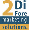 2difore_logo
