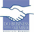 Do-Business-With-A-Member